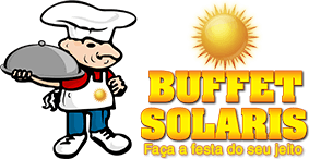 Buffet Solaris